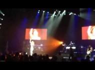 "Rihanna ""Diamond"" Live Atlantic City Nj @Ovation Hall Revel 04/26/13"