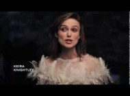 The Little Black Jacket (Chanel) - Making Of
