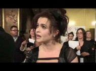 Helena Bonham-Carter - London Critic's Circle Film Award Winner Interview