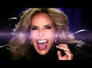 Gloria Trevi - La Noche