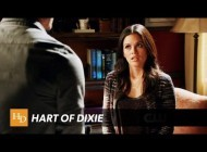Hart of Dixie - I Run to You Preview