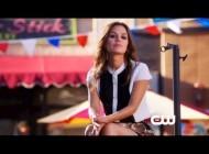 Hart of Dixie - Season 3 Preview