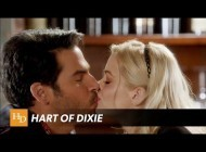 Hart of Dixie - Here You Come Again Trailer