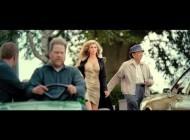 R.I.P.D. - Official Featurette (2013) [HD]