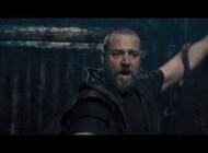 Noah Movie Official Big Game Spot