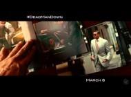 Dead Man Down - TV Spot (JoBlo.com Exclusive)