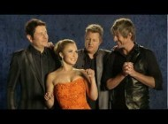 Hayden Panettiere - 2012 CMT Artists of the Year Promo (HD 1080p)