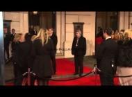 Хелена Бонэм Картер. 4 новых видеозаписи с различных мероприятий 2011 и 2012 годов . Helena Bonham-Carter at The Royal Opera House on February...