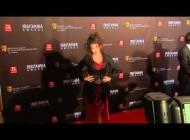 Хелена Бонэм Картер. 4 новых видеозаписи с различных мероприятий 2011 и 2012 годов . Helena Bonham Carter at the BAFTA Los Angeles 2011 Britan...