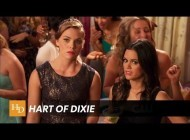 Hart of Dixie - Should've Been a Cowboy Trailer
