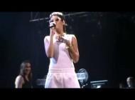 Рианна. КОНЦЕРТ РИАННЫ В МАНИЛЕ - 19 СЕНТЯБРЯ. You Da One - Rihanna Live in Manila 2013