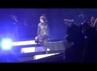 Рианна. DIAMONDS WORLD TOUR: МЕЛЬБУРН, АВСТРАЛИЯ (30 СЕНТЯБРЯ) . Rihanna Diamonds World Tour Melbourne - Numb