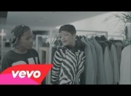 Рианна. ПРЕМЬЕРА КЛИПА A$AP ROCKY - «FASHION KILLA» ПРИ УЧАСТИИ РИАННЫ . A$AP Rocky - Fashion Killa (Explicit Version)