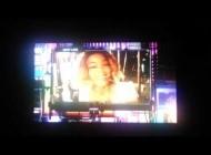 Бейонсе Ноулз. Бейонсе выиграла в номинации «Best Live» на  EMA'13. Mtv Ema Beyoncé