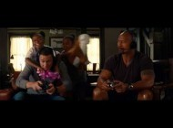 G.I. Joe 2: Retaliation 3D // Clip: Video-game