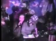 RP & KATY PERRY SINGING KARAOKE IN 2008