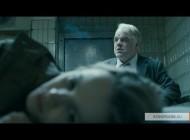 трейлер Особо опасен   A Most Wanted Man, 2013 HD