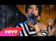 Rihanna - Umbrella (AOL Sessions)