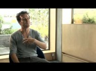 IdeasTap interview with Andrew Scott