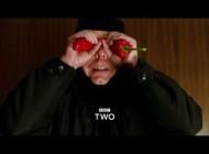 Inside No 9: Trailer - BBC Two