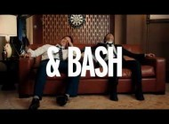 Franklin & Bash Season 3 Promo