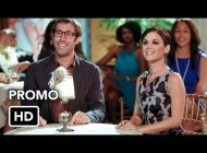 """Hart of Dixie 3x10 Promo """"Star of the Show"""" (HD)"""