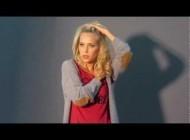 :. Campaña Otoño-Invierno 2013 colección Luisana Lopilato para Marcela Koury Select .:.