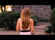 'Devil You Know' Movie Clip