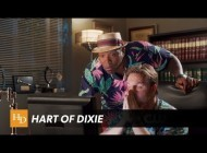 Hart of Dixie - Something to Talk About Trailer