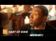 Hart of Dixie - A Better Man Trailer