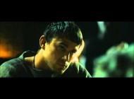 Орел IX (Девятого) легиона. Русский трейлер (2011). HD