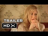 Life of Crime TRAILER 1 (2014) - Jennifer Aniston, Mos Def Crime Comedy HD