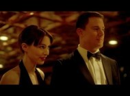 Side Effects OFFICIAL CLIP (2013) Welcome Back - Channing Tatum, Rooney Mara - MOVIE HD