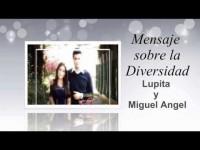 QPTR Mensajes sobre la Diversidad (3)