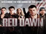 Red Dawn Exclusive TV Spot [HD]