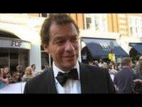 Хелена Бонэм Картер. ФОТООТЧЕТ: BAFTA TV Awards. Ant And Dec Among Early Winners At Baftas