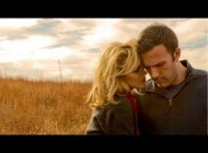 To the Wonder Trailer (Terrence Malick - 2013)