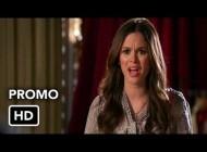 "Hart of Dixie 2x19 Promo ""This Kiss"" (HD)"