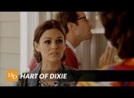 Hart of Dixie - Family Tradition Producer's Preview
