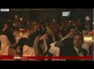 Шон Бин. Шон Бин - победитель Интернациональной премии Эмми. BBC News - Actor Sean Bean's cross-dressing role gets Emmy