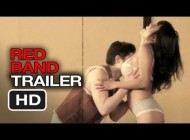 InAPPropriate Comedy Red Band Trailer #1 (2013) - Lindsay Lohan, Adrien Brody Movie HD