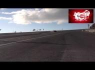 Вин Дизель-съемки фильма Форсаж 6(2013)/VinDiesel-Fast & Furious 6(2013)