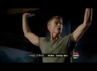 Hart of Dixie 2x21 CHCH Promo