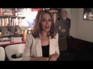 Kylie Minogue - Preshow Watch What Happens Live 2013