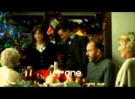 The Time Of The Doctor Clips (BBC One Christmas Trailer)