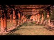 "Хелена Бонэм Картер. Новый постер фильма ""Маска"", 1988г.. La Maschera Part 6- Italian film with English subtitles starring Helena Bonham Carter"