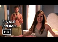 "Hart of Dixie 2x22 Promo ""On the Road Again"" (HD) Season Finale"