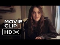 Night Moves Movie CLIP - Schedule Fertilizer (2014) - Dakota Fanning Drama HD