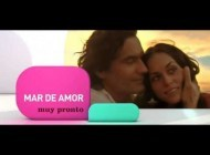 MAR DE AMOR - Promo 1 - Estreno MUY PRONTO en (NOVA,España)