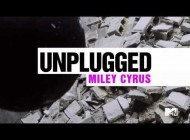 Miley Cyrus: MTV Unplugged - Official Promo [HD]